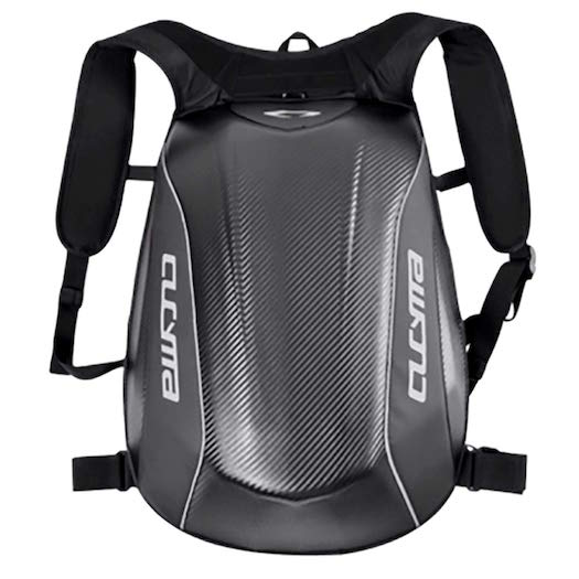 CUCYMA Motorcycle Backpack