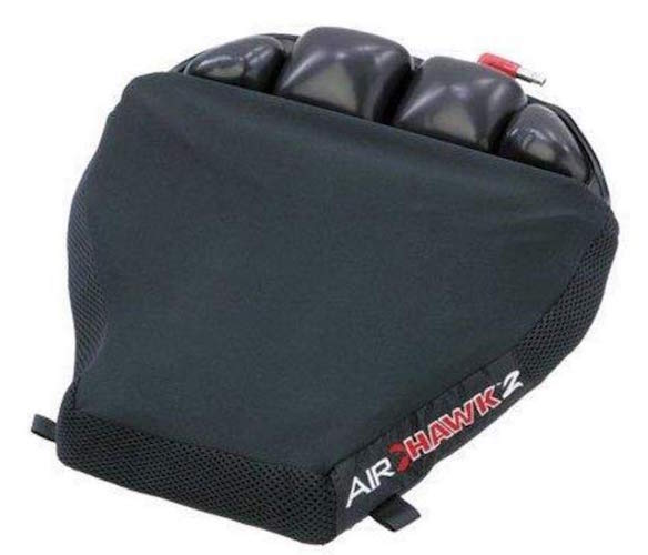 AirHawk Medium Motorcycle Seat Pad