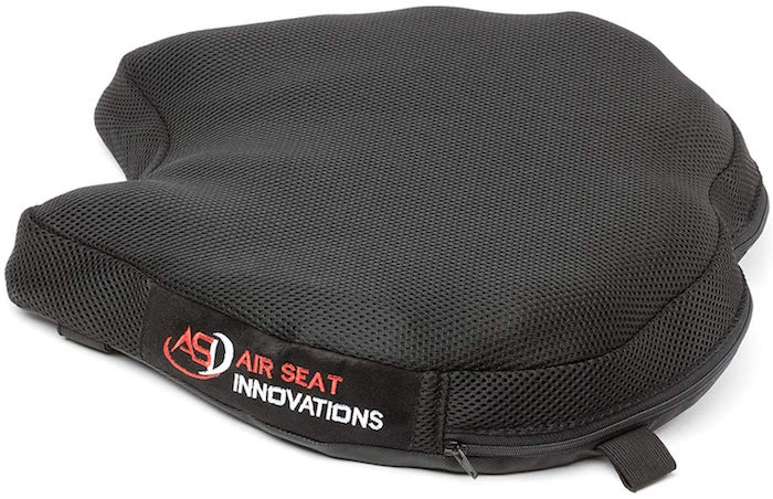 Air Seat Innovations Pressure Relief Seat Pad