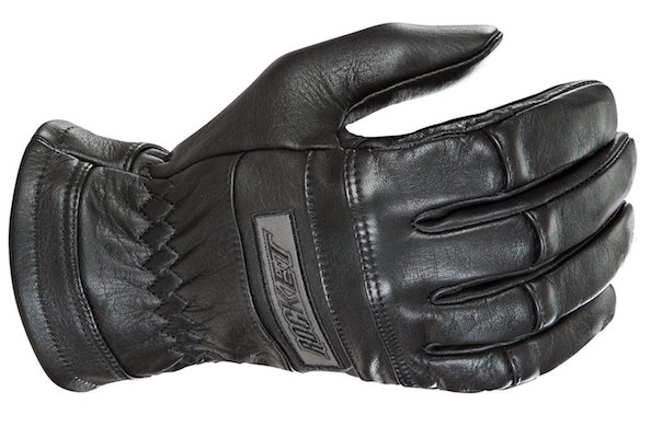 Joe Rocket Classic Men's Motorcycle Riding Gloves