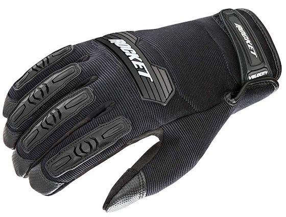 Joe Rocket Velocity 2.0 Gloves