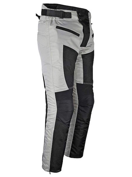 Wicked Stock Riding Pants