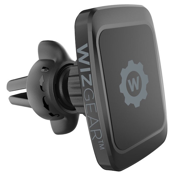 WizGear Magnetic Phone Mount
