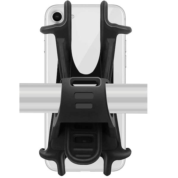Ailun Motorcycle Phone Holder