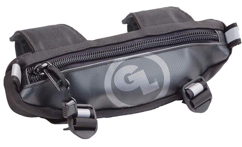 Giant Loop ZHB Handlebar Bag
