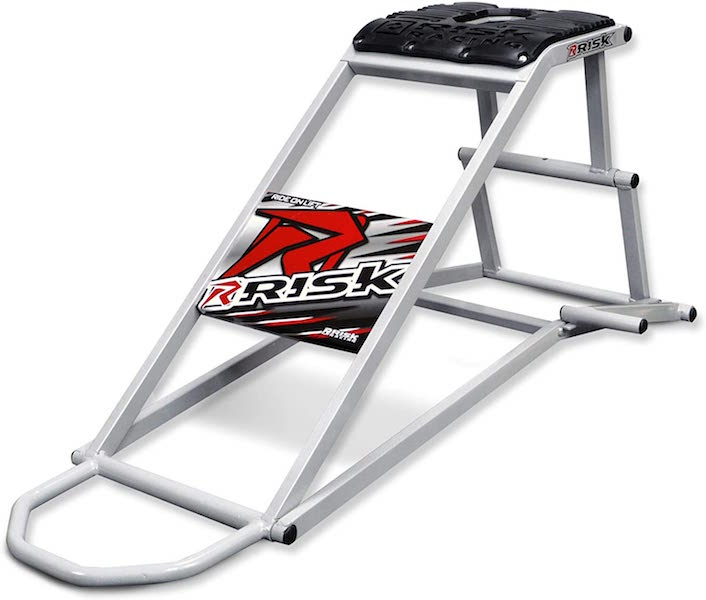 Risk Racing Full Size Motocross Lift Stand