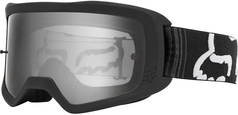 Fox Racing Main II Goggle