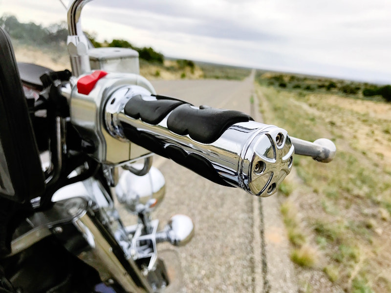 cruiser throttle
